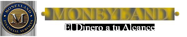 Moneyland ..:: Grupo financiero en Santiago, República Dominicana ::..
